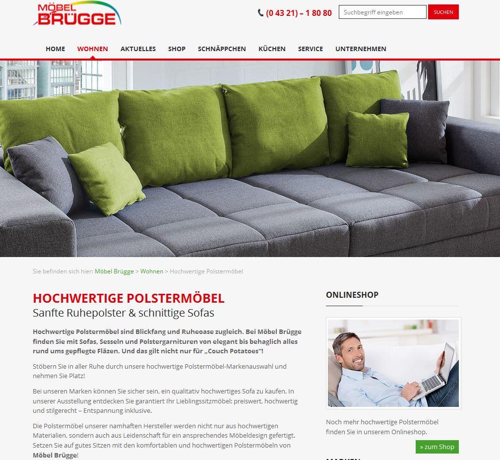 responsive design gestalten sie ihre website. Black Bedroom Furniture Sets. Home Design Ideas