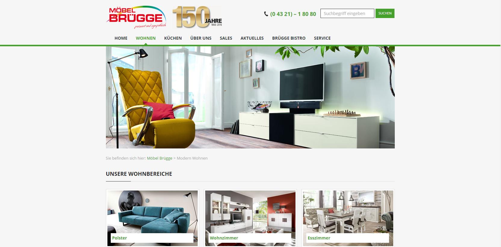 m bel br gge koblenz. Black Bedroom Furniture Sets. Home Design Ideas