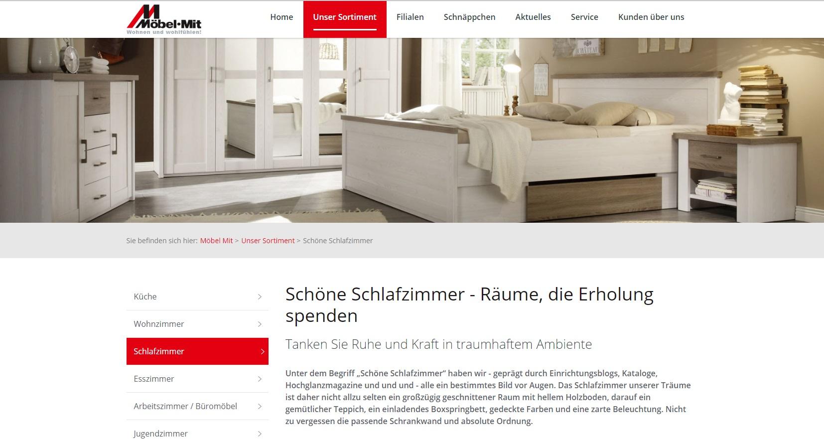 Schön Büromöbel Schnäppchen Bilder - Hauptinnenideen - kakados.com