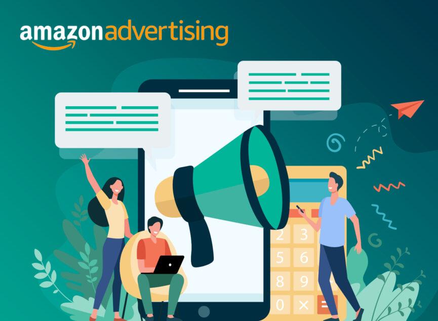 Wie wirken sich Amazon Ads auf das Kaufverhalten der Nutzer aus?
