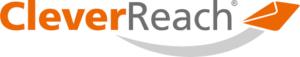 TrendView Anbieter Referenz Shopware