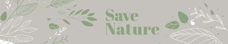 Nature Trend mit der TrendView