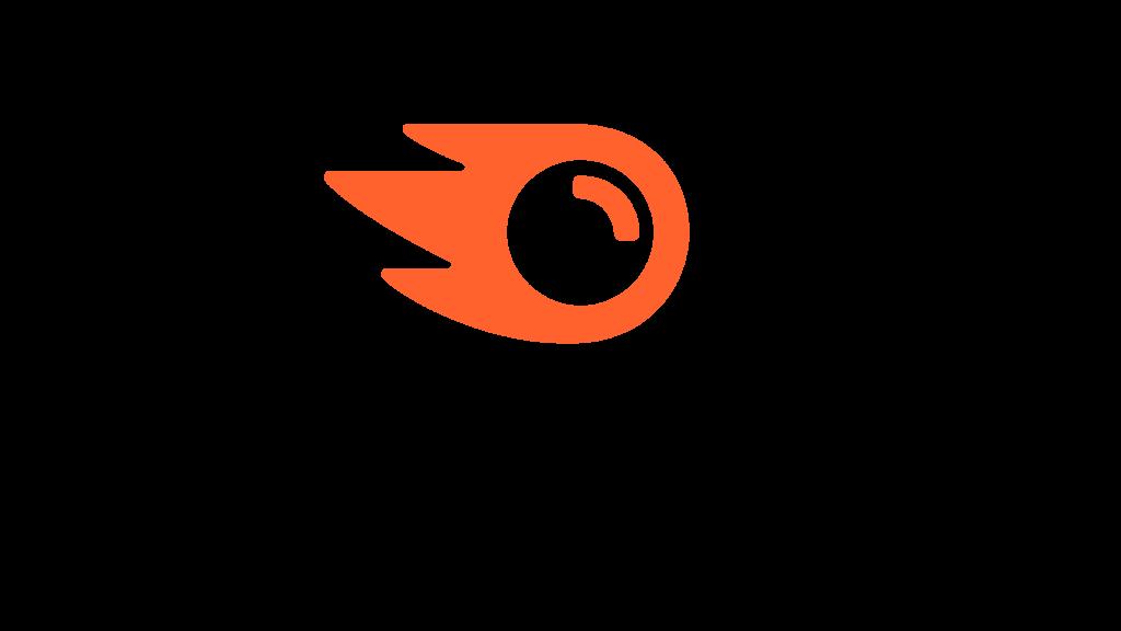 TrendView Tool Referenz Semrush
