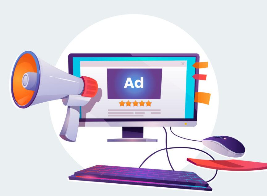 In 5 Schritten zur erfolgreichen und zielgruppengerechten Ad-Schaltung